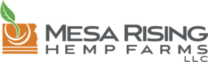 Mesa Rising Hemp Farms, LLC